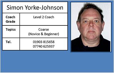 Simon Yorke-Johnson Card Image.png