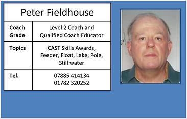 Peter Fieldhouse Card Image2.png