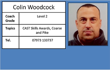 Colin Woodcock Card Image.png