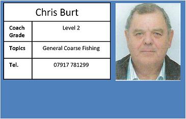 Chris Burt Card Image.png