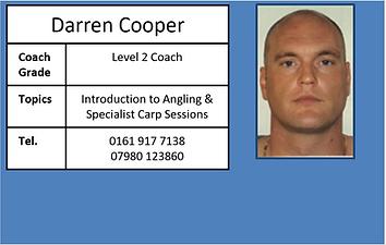 Darren Cooper Card Image.png