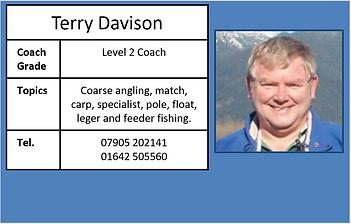 Terry Davison Card Image.png