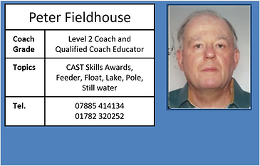 Peter Fieldhouse Card Image.png