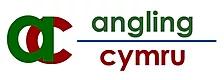 Angling Cymru.webp