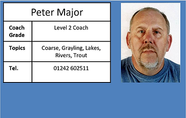 Peter Major Card Image.png
