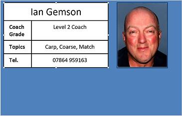 Ian Gemson Card Image.png