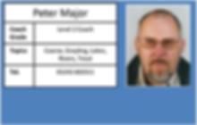 Peter Major Card Image.png