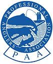 PAA-logo HQ.jpg