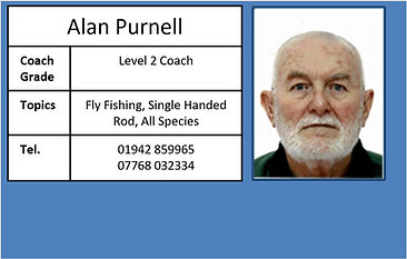 A Purnell Card.png