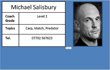 Michael Salisbury Card.png