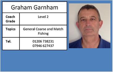 Graham Garnham Card Image.png