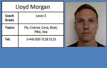 LLoyd Morgan Card Image.png