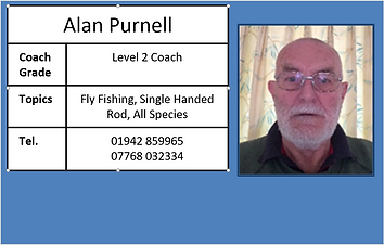 Alan Purnell Card.png