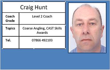 Craig Hunt Card Image.png