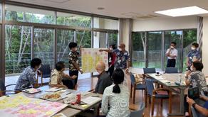 ケイスリー、新たな沖縄振興計画策定に係るロジックモデル作成を支援