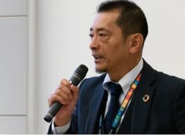 神奈川県SDGsインパクト・マネジメント セミナー「『SDGs×評価×金融』事例と実践」を開催しました