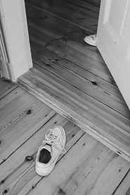 Schuhgeschichte-1 Kopie.jpg