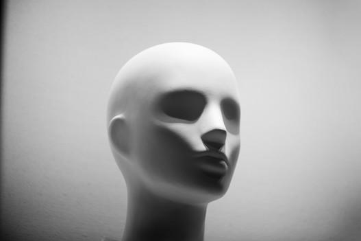vienna_at_night-CaroLenhart-33 Kopie.jpg