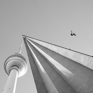 BERLIN_STREET_19122020-CL-7 Kopie.jpg