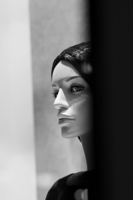 EN_VOGUE by Caro Lenhart