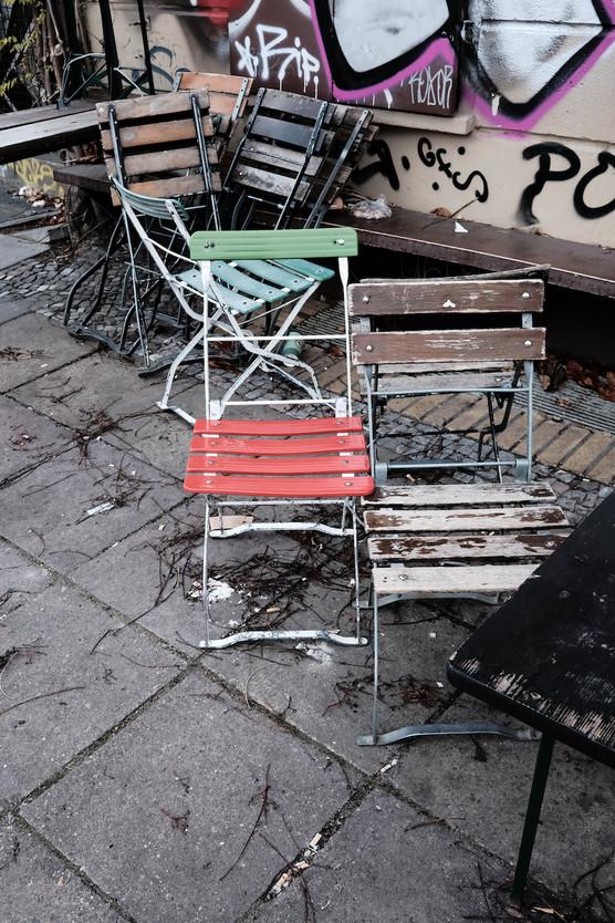 street_farbe_16.1.21-7 Kopie.jpg