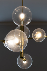 Lights-by-Schoenstil_CaroLenhart-22 Kopi