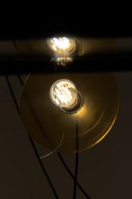 Lights-by-Schoenstil_CaroLenhart-10 Kopi