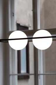 Lights-by-Schoenstil_CaroLenhart-3 Kopie