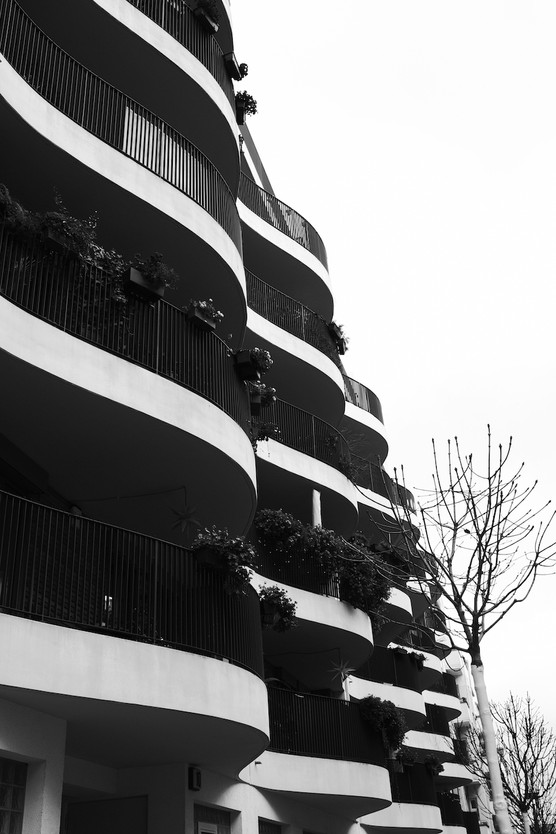 STREET_10.1.21_berlin-1 Kopie.jpg