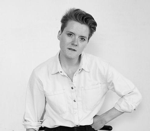CARO LENHART - Portrait BW.jpg