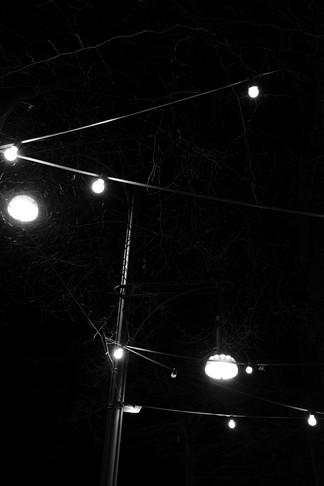 at_night_3.3.21-3 Kopie.jpg