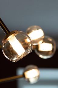 Lights-by-Schoenstil_CaroLenhart-11 Kopi