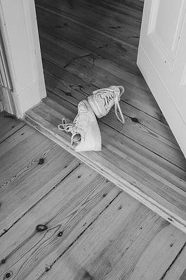 Schuhgeschichte-3 Kopie.jpg