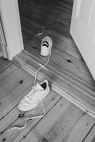 Schuhgeschichte-5 Kopie.jpg