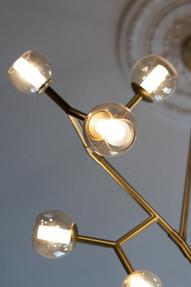 Lights-by-Schoenstil_CaroLenhart-13 Kopi