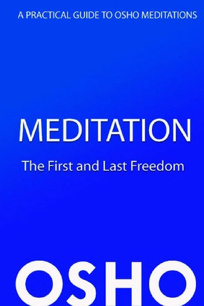 Meditation_-The-First-and-Last-Freedom-4