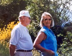 mit Janice