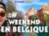 BELGIQUE 18 V1 couv.jpg