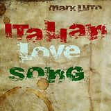 Italian Love Song.jpg