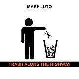 Trash Along the Highway.jpg