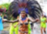 Notting_Hill_Carnival_2014_(9).jpg