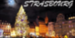 Strazbourg5-noel.jpg