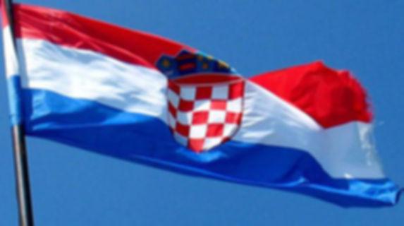 drapeau-croatie.jpg