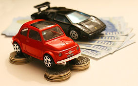 Külföldi autó honosítás ára-kalkulátor.jpg