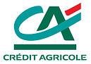 Crédit_agricole.jpg