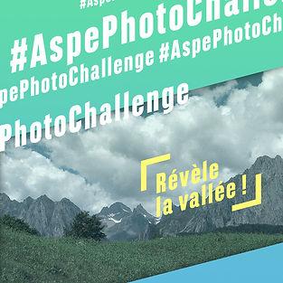 Aspe-1_Instagram.jpg