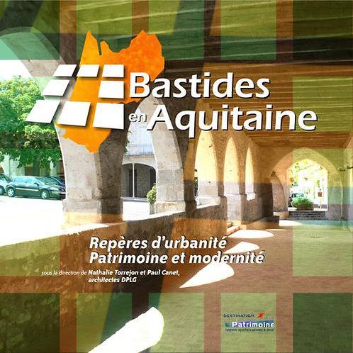 Bastides en Aquitaine