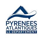 Logo 2 CG64 2015.png