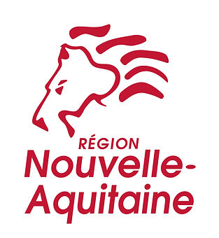LOGO-Vertical-Rouge.jpg