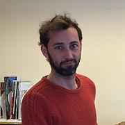 Nicolas_Guériaud_animateur_DP_2018.JPG